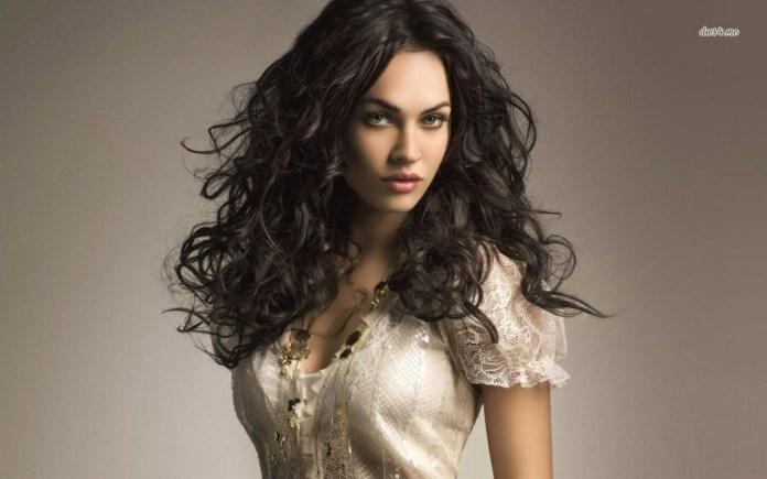 Megan Fox Hottest HD Wallpapers20
