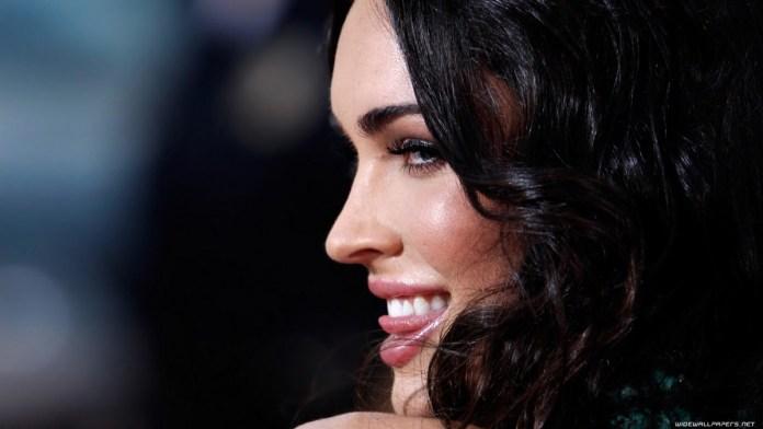 Megan Fox Hottest HD Wallpapers21
