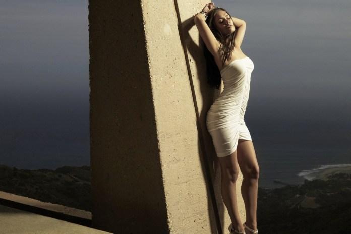 Megan Fox Hottest HD Wallpapers3