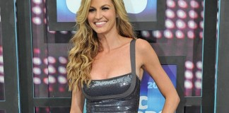 Hottest Women Sports Reporters