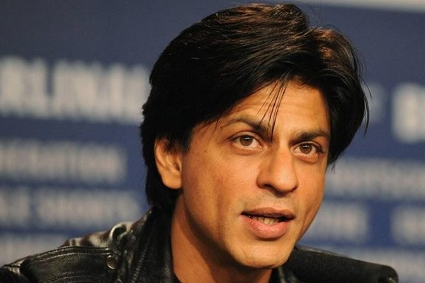 Richest Bollywood Celebrities