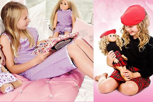 Most Bizarre Toys For Children