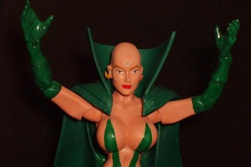 10 Favourite LGBT SuperHeroes, SuperVillains