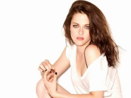 10 Hottest Hollywood Actresses
