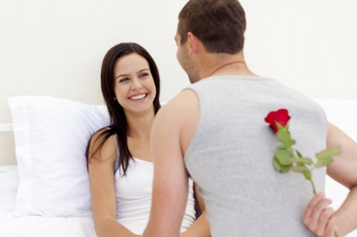 Signs That You Are A Happy Couple