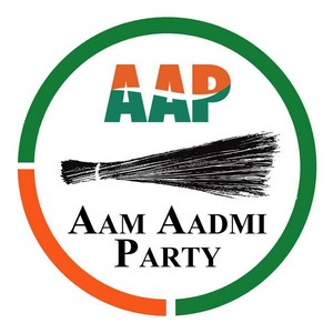 AAP - Acronyms in the Indian Context