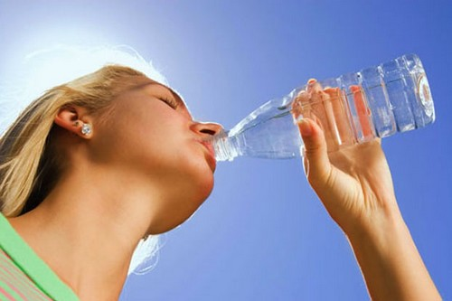 Ways to Get Rid of Hiccups