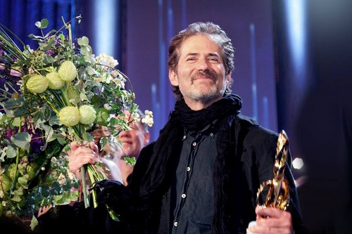 Facts About James Horner