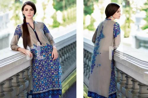 Pakistani Designer Brands