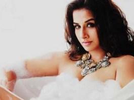 Topless Indian actresses