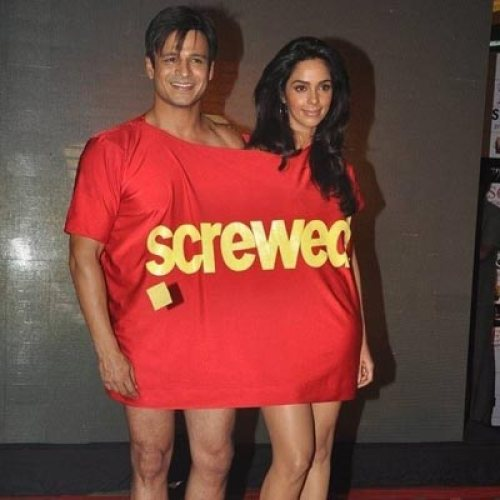 Embarrassing Moments of Bollywood Celebrities