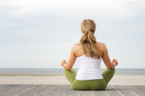 Ways to De-Stress Your Life