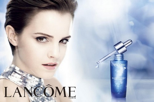 Lancome Best Cosmetics Brands