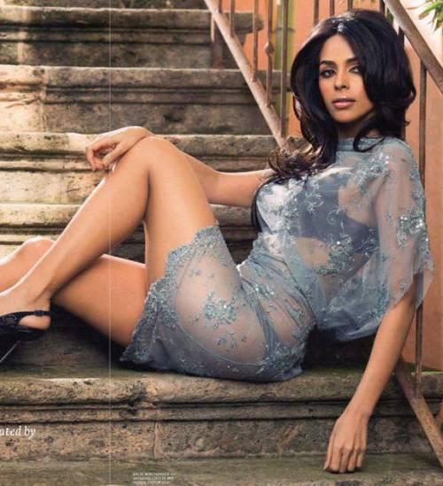 Hottest Avatars of Mallika Sherawat