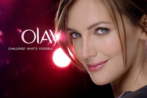 Olay Best Cosmetics Brands