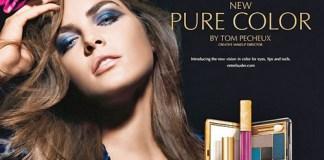 Best Cosmetics Brands