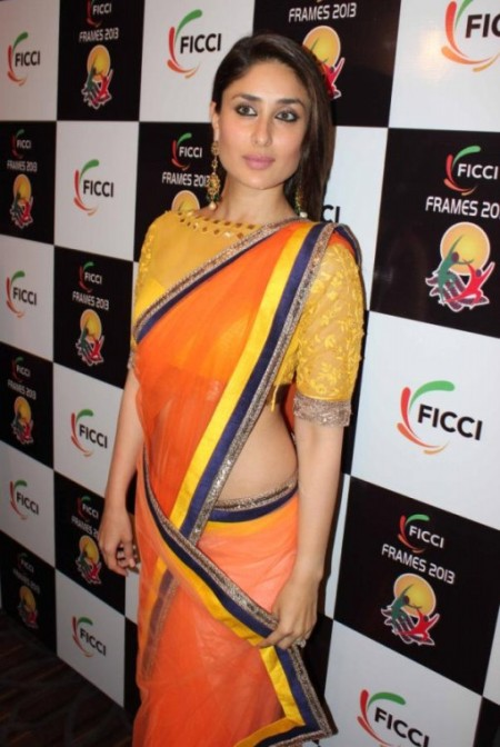 10 Sexy Kareena Kapoor Dresses You Must Check Out! 9