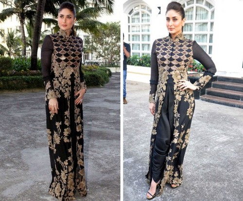 10 Sexy Kareena Kapoor Dresses You Must Check Out! 4