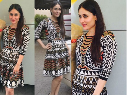 10 Sexy Kareena Kapoor Dresses You Must Check Out! 5