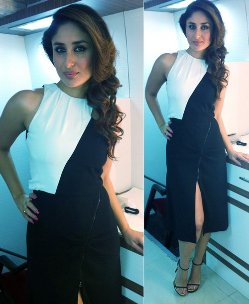 10 Sexy Kareena Kapoor Dresses You Must Check Out! 3