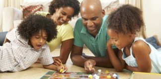 10 Exciting Kids Games
