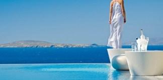 10 Greek Islands