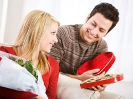 Make Valentine's Day Super Special