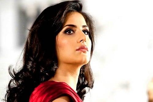 Indian Beauty Katrina Kaif