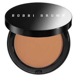 Makeup Products That Will Transform Your Face