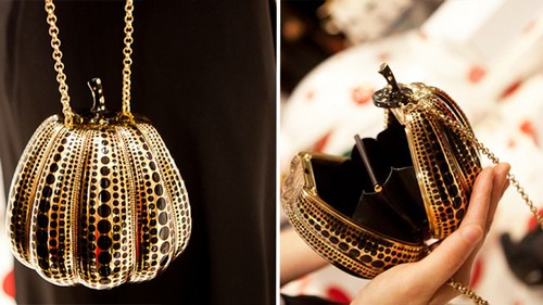 Most Expensive Louis Vuitton Items