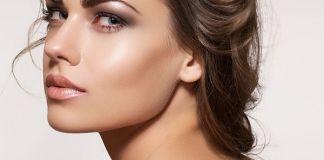 Hottest Makeup Trends