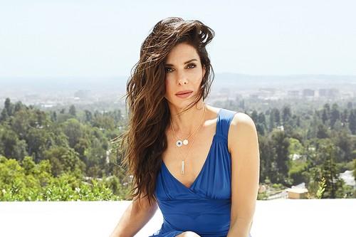 Sandra Bullock Most Trustworthy Celebrities