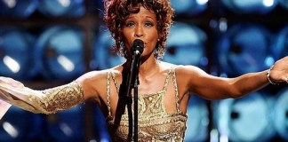 10 Greatest Singers of All Times