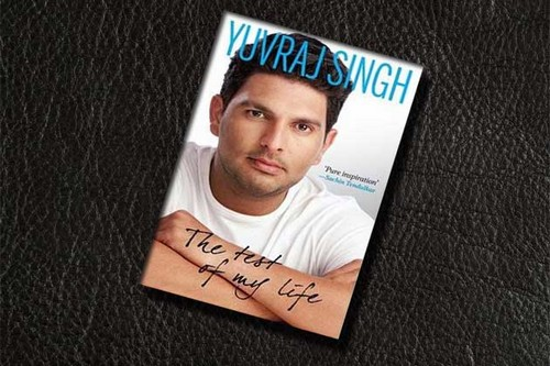 best celebrity autobiographies