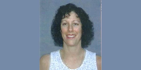 Female Murderers Jennifer San Marco