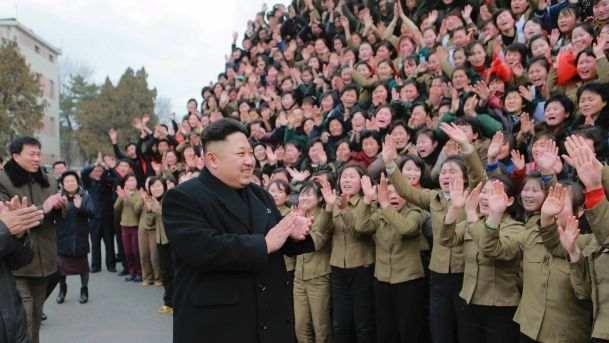 2016-North-Korea