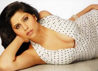 Hottest Marathi Actresses of all time