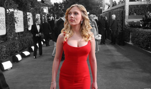 Hot-Beauty-Scarlett-Johansson