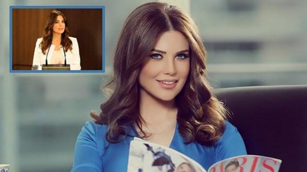 Mona-Abou-Hamze-Arab-Beauty