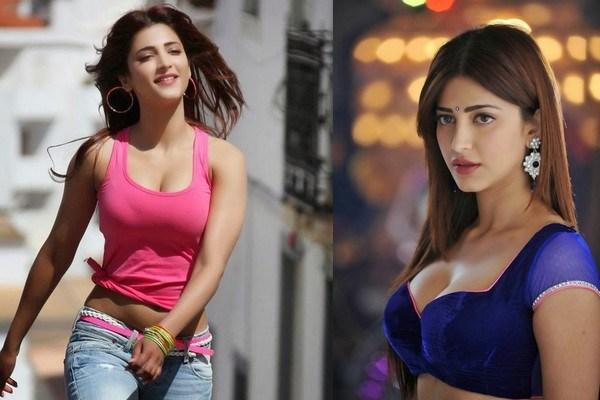 Shruti-Haasan-Hot-Pose