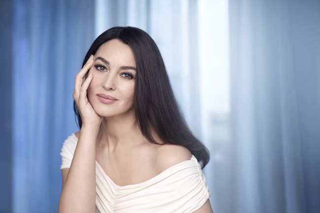 Top 10 Most Beautiful Italian Women Of 2019 - Glitzyworld-3912