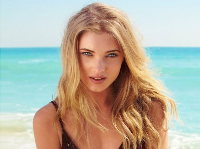 Top 10 Sexiest Women of 2020 - Hottest Girls for 2020