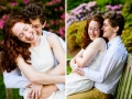 yale-university-engagement-photos_0009