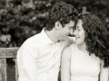 yale-university-engagement-photos_0010