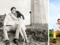 yale-university-engagement-photos_0012
