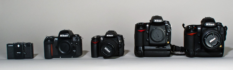 nikon-cameras-nj-wedding-equipment
