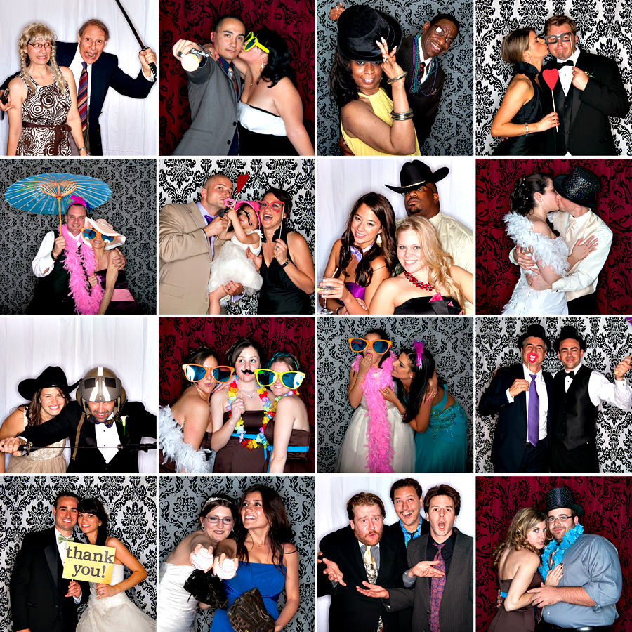 wedding-photo-booth-studio-photos