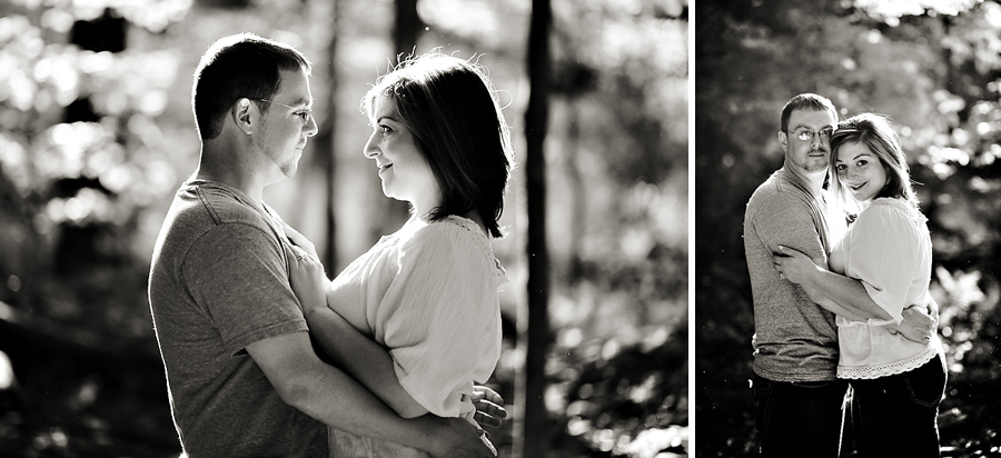 columcille-megalith-park-engagement-photos-003