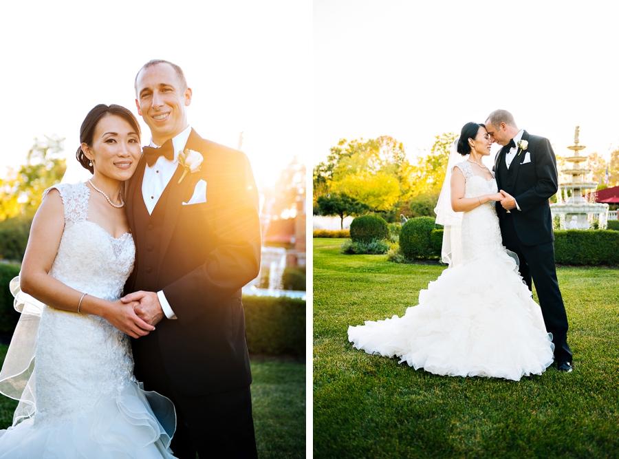 Birchwood-Manor-Wedding-Photo