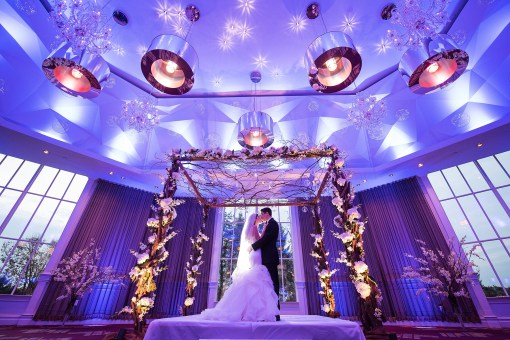 Laura & Scott's Westmount Country Club Wedding